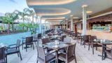 Blue Lagoon Resort Restaurant