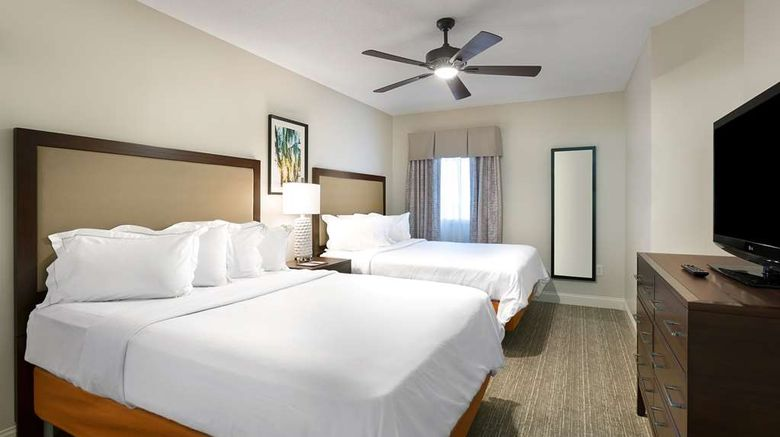 """Hilton Grand Vacations at Anderson Ocean Room. Images powered by <a href=""""http://web.iceportal.com"""" target=""""_blank"""" rel=""""noopener"""">Ice Portal</a>."""