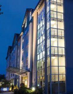 Victor's Residenz-Hotel Gummersbach