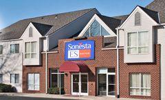 Sonesta ES Suites Annapolis