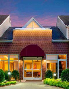Sonesta ES Suites Nashville Brentwood