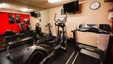 Country Inn & Suites Regina Health
