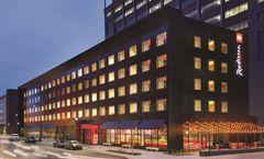 Radisson Red Minneapolis Downtown