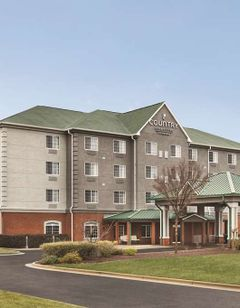 Country Inn & Suites Homewood