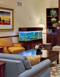 Country Inn & Suites Port Charlotte