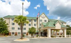 Country Inn & Suites Macon North