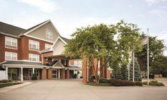 Country Inn & Suites Des Moines West