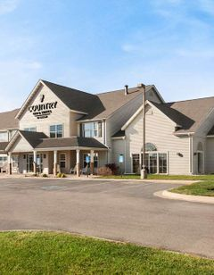 Country Inn & Suites Fort Dodge