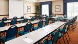 Country Inn & Suites Lexington Park Meeting