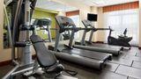 Country Inn & Suites Lexington Park Health