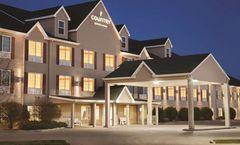 Country Inn & Suites Bismarck