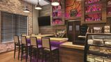 Country Inn & Suites Newark Airport Restaurant
