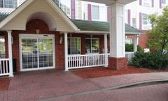 Country Inn & Suites Youngstown West