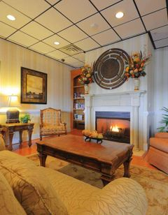 Country Inn & Suites Orangeburg