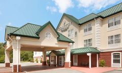 Country Inn & Suites Sumter