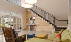 Country Inn & Suites Austin N Pflugevill