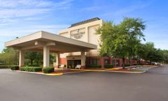 Country Inn & Suites Jacksonville I-95 South