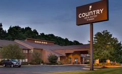 Country Inn & Suites Mishawaka