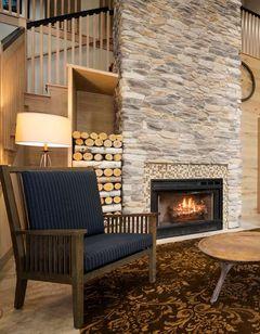 Country Inn & Suites Willamsburg
