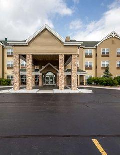 Country Inn & Suites Fond du Lac
