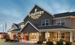 Country Inn & Suites Platteville