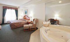 Country Inn & Suites Prairie Du Chien