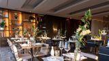 Victoria Palace Hotel Restaurant