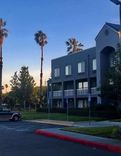 SureStay Hotel by BW Ontario Airport