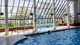 Sea Crest Oceanfront Resort Pool