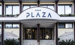 Hotel Plaza Pescara