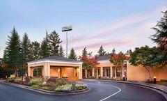 Sonesta Select Seattle Bellevue Redmond