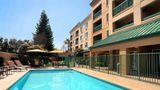 Sonesta Select San Ramon Pool
