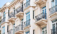 Le Riviera Collection, BW Signature Coll