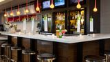 Sonesta Oakland Emeryville Restaurant