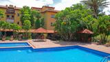 Country Inn & Suites Costa Rica Pool