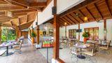 Country Inn & Suites Costa Rica Restaurant