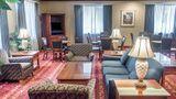 Days Inn & Suites Lobby