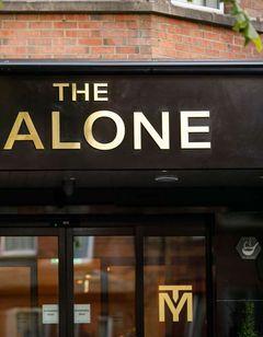 Malone Lodge Hotel, an Ascend Hotel