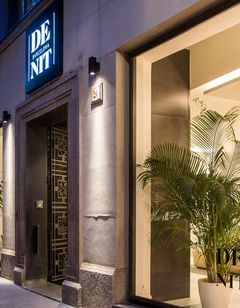 Denit Hotel