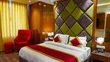 Comfort Inn Snow Park, Manali Room
