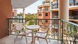 Amora Hotel Riverwalk Melbourne Other