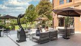 Amora Hotel Riverwalk Melbourne Exterior