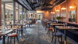 Amora Hotel Riverwalk Melbourne Restaurant