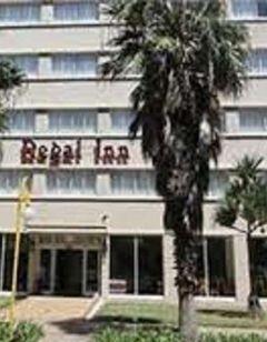 Regal Inn Durban
