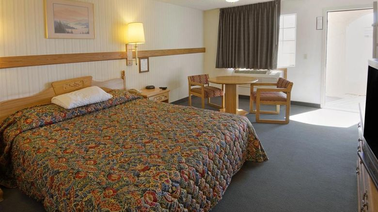 """<b>Americas Best Value Inn Room</b>. Images powered by <a href=""""https://iceportal.shijigroup.com/"""" title=""""IcePortal"""" target=""""_blank"""">IcePortal</a>."""