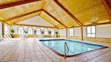 Americas Best Value Inn & Suites Pool