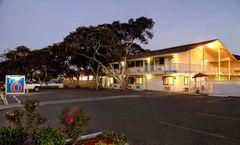 Motel 6 Monterey