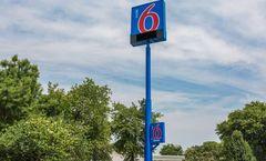 Motel 6 Nashville Goodlettsville