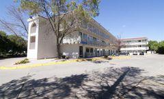 Motel 6 Roseville