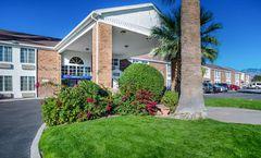 Motel 6 Tucson North
